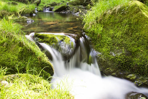 自噴湧水100%の水素水について