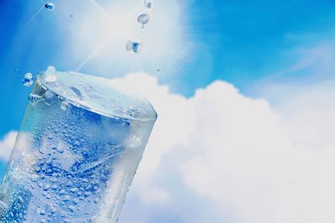 就寝前水素水の継続摂取をおすすめするのはなぜ?